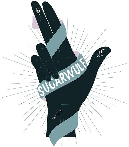 Sugarwulf logo.jpg