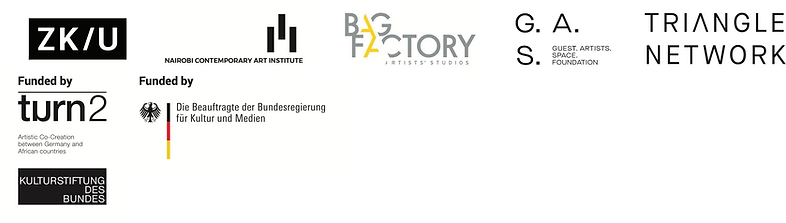 Logoleiste_v2.png