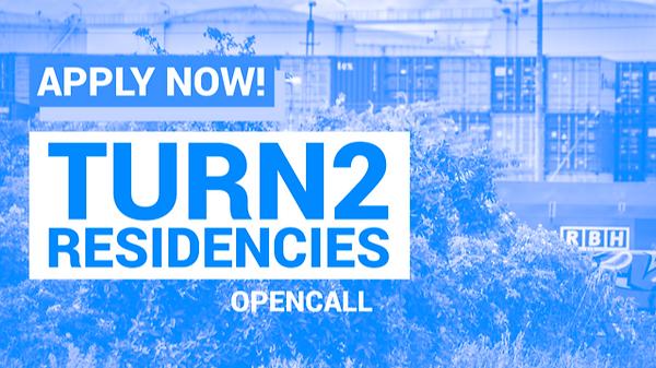 TURN2-OC_OPENCALL2.1_BIG.png
