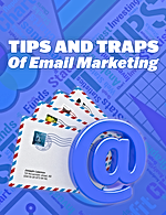 Tips-And-Traps-Of-Email-Marketing_Flat.p