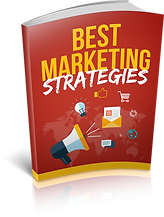 Best-Marketing-Strategies_Softcover_eboo