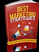 Best-Marketing-Strategies_Softcover_eboo