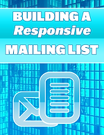 Building-A-Responsive-Mailing-List_Flat.