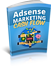 Adsense-Marketing-Cash-Flow_Softcover_eb