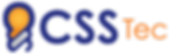 CSS Tec Logo.png