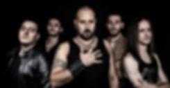 AV Band