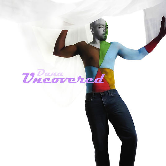 Uncovered, Vol. 1