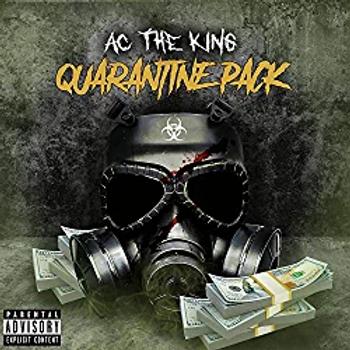 Quarantine Pack
