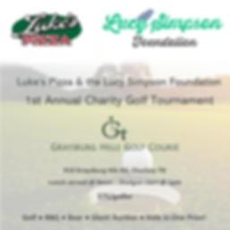 golf tournament web invitation.png