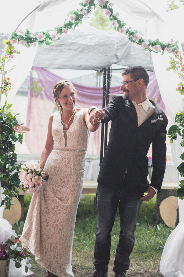 IMG_7664Moncrieff.wedding.jpg