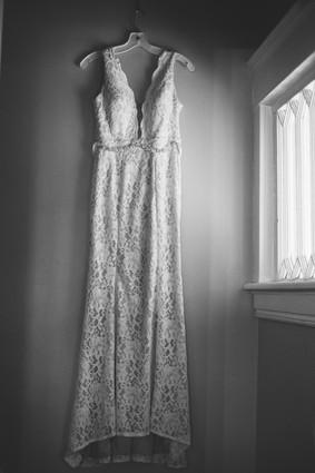 Moncrieff_Wedding-12.jpg