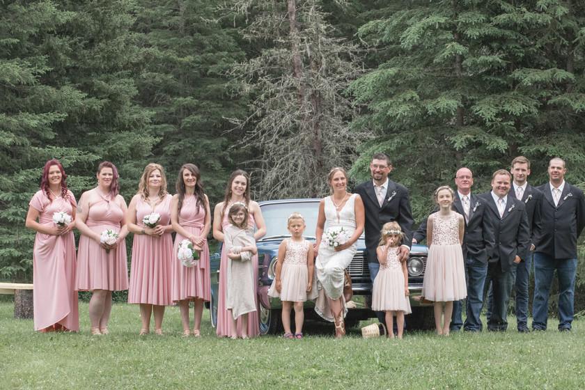 IMG_7744Moncrieff.wedding.jpg