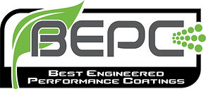 2017 BEPC Logo Revised.jpg