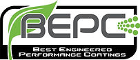 2017 BEPC Logo Revised_edited.jpg