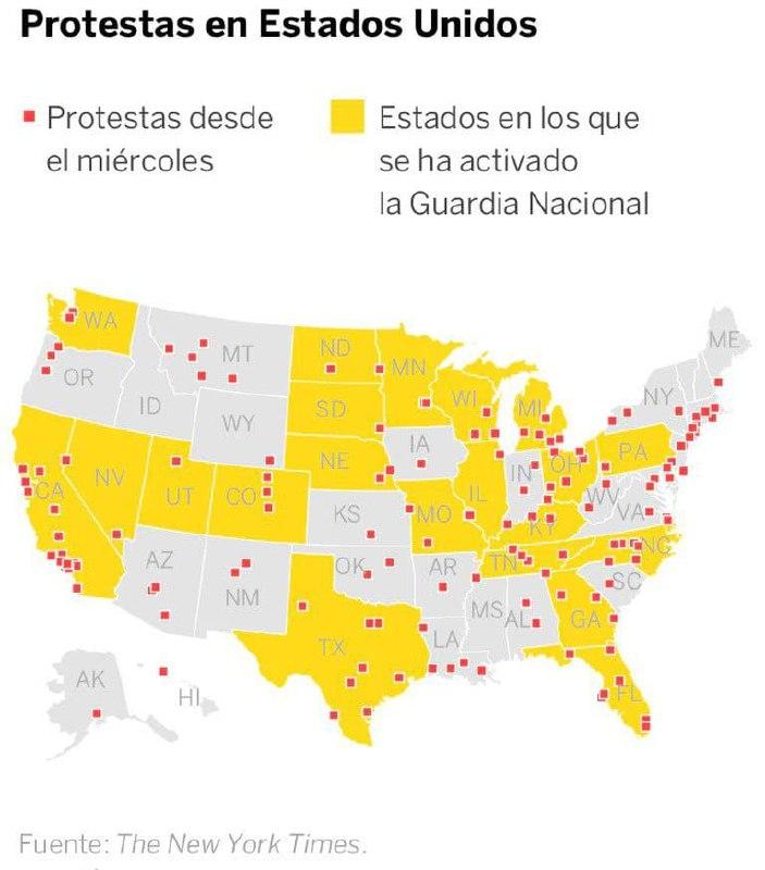 trump protestas cuadro.png