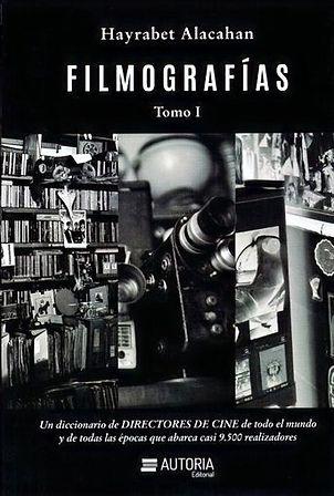 filmografias_edited.jpg