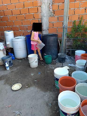 villa-31-tachos-de-agua.jpg