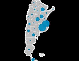 corona-mapa-argentina-21-04.png