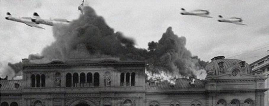 bombardeo - 55 - 0.jpg