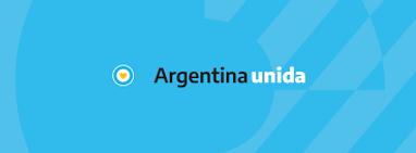 argentina unida.png