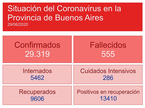 corona-provincia-1.jpg