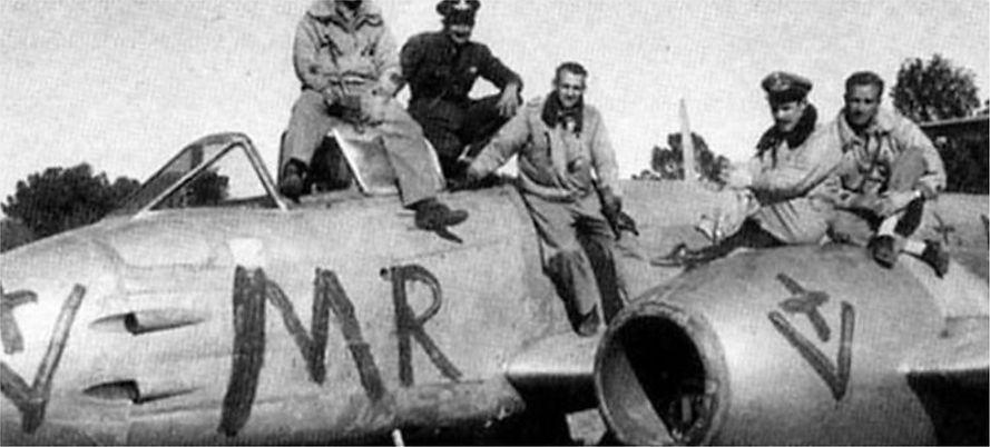 bombardeo 55 - 1.jpg
