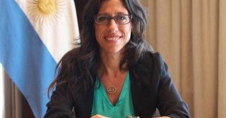 Paula_Espanol-comercio_interior.jpg