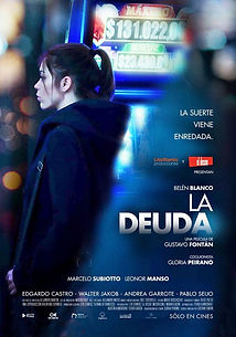 La_deuda-714235048-large.jpg