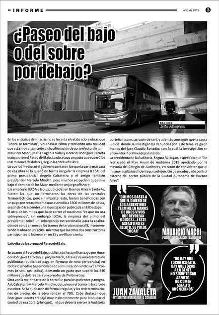 numero 61 - pagina_03.jpg
