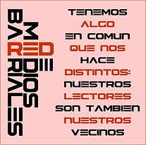 RED DE MEDIOS BARRIALES.jpg