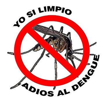 dengue todos contra.jpg