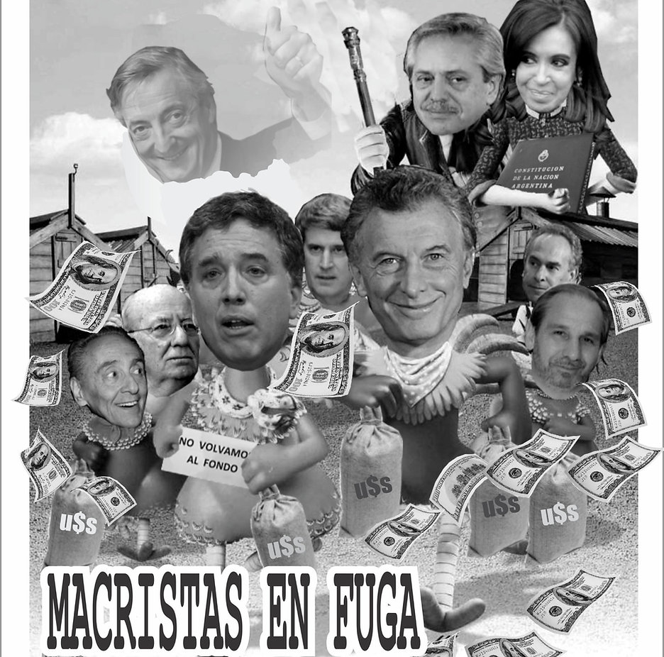 macristas%20en%20fuga_edited.jpg