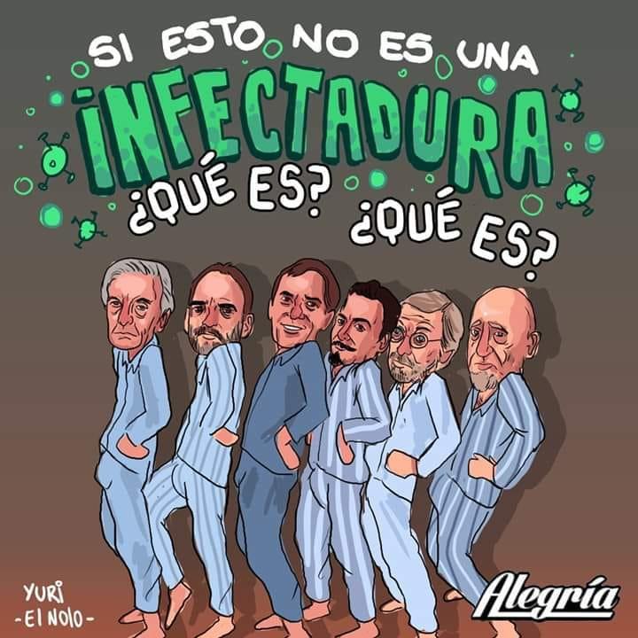 INFECTADURA2.jpg