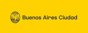 1-buenosaires.png