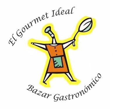 gourmet2.jpg