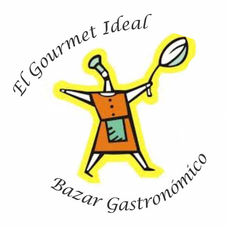 El Gourmet Ideal