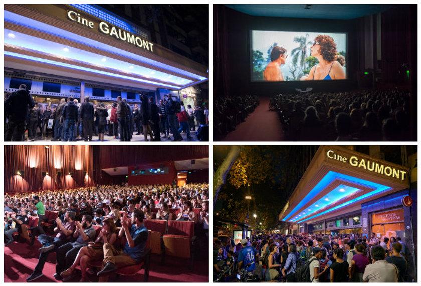 gaumont.jpg