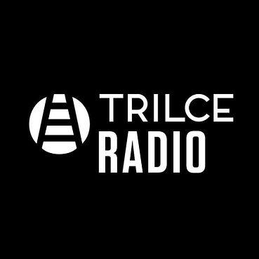 TRILCE RADIO.jpg