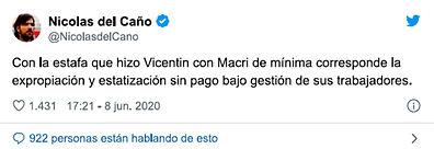 VIC-DELCAÑO.jpg