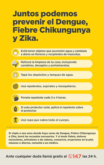 dengue prevencion.jpg
