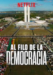 al-filo-de-la-democracia_80190535.jpg