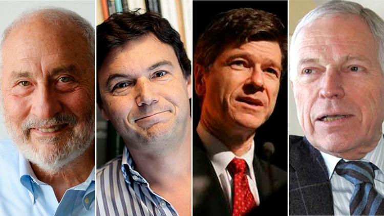 El apoyo a la propuesta argentina del Dream Team