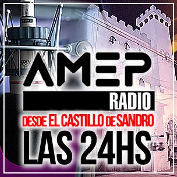 AMEP RADIO.jpg