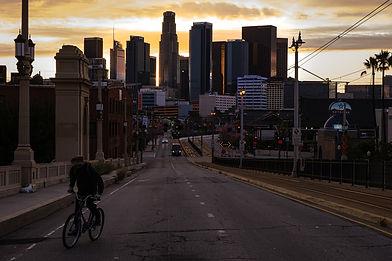 california4.jpg