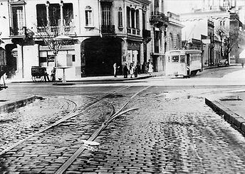 gascon y rivadavia 1950.jpg