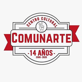 3-comunarte14.jpg