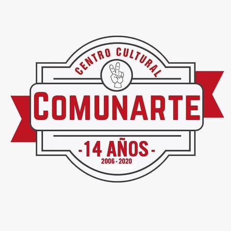 Grupo Comunarte