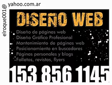 aviso_diseño.webp
