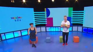 Las TV provinciales ceden espacio a Mirador