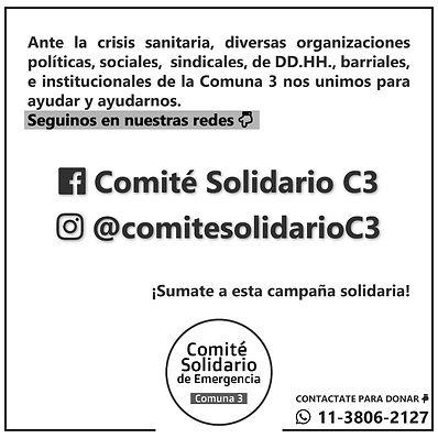 Comite_solidario 2.jpg
